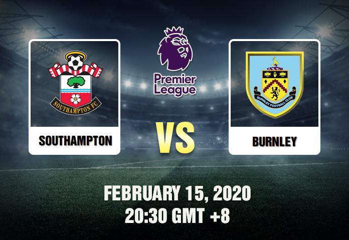 Southampton-vs-Burnley-Prediction-26