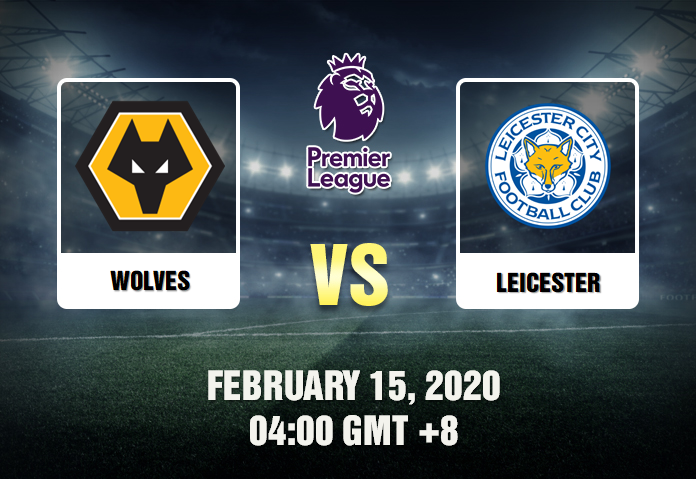 Wolve-vs-Leicester-Prediction-26