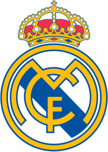real madrid #1 Sports betting, Live Casino, Slots & Fishing Website in Asia