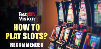 How to Play Slots?