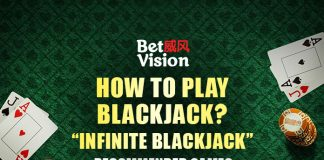 How to Play Blackjack!