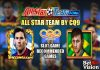 Thumb - All Star Team by CQ9