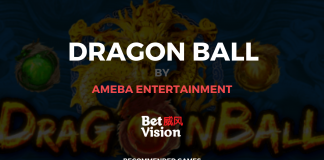 Thumb - Dragon Ball by Ameba Entertainment