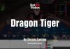Dragon Tiger Dream Gaming Thumb