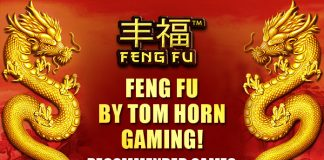 Feng Fu Thumb