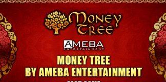Thumb - Money Tree by Ameba Entertainment