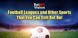 Football Leagues