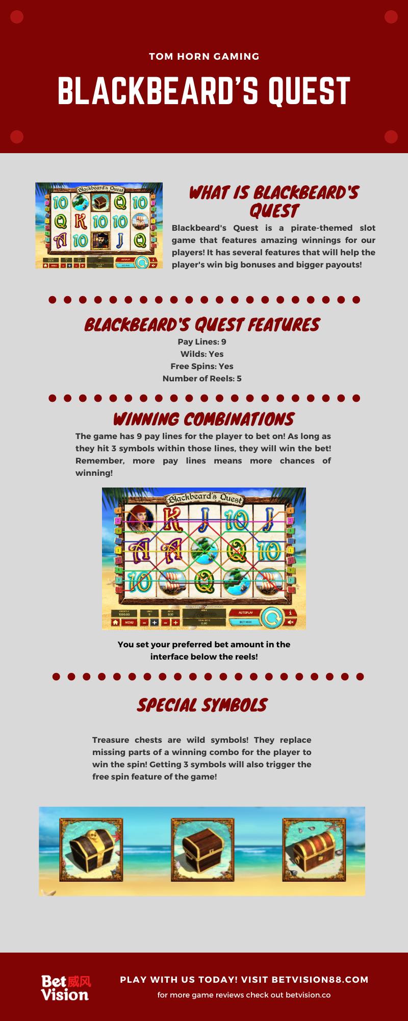BBQ_Content - Online Slot Games