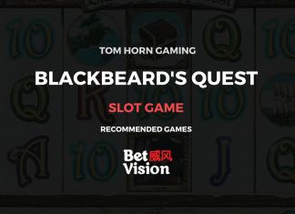 BBQ_Head - Online Slot Games