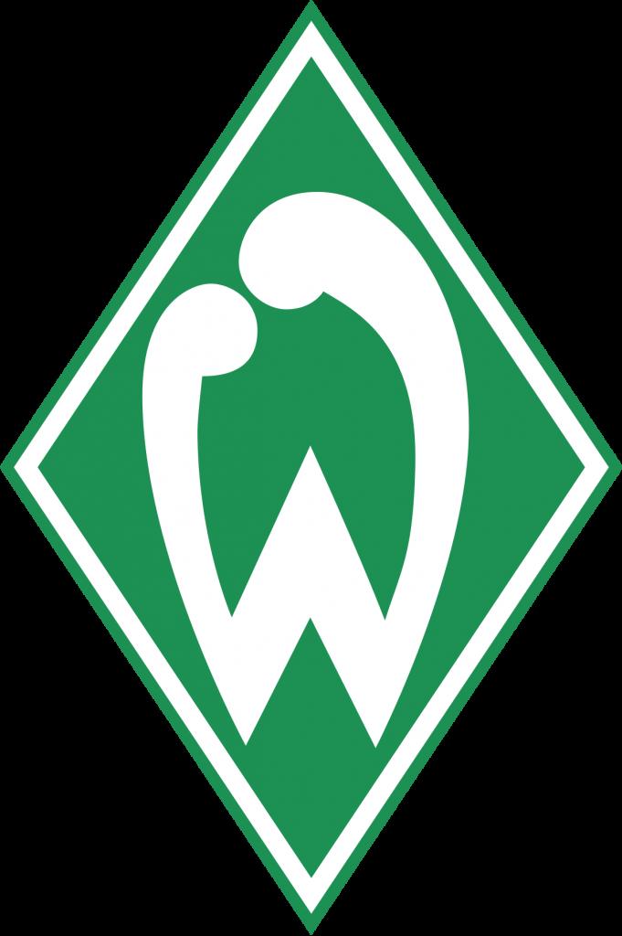 Werder Betvision88