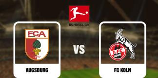 Augsburg vs Cologne Prediction