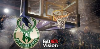 Milwaukee Bucks Boycott Game 5