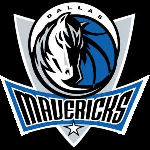 Dallas Mavericks Betvision88