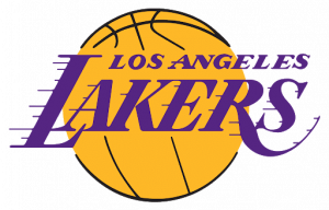 LA Lakers #1 Sports betting, Live Casino, Slots & Fishing Website in Asia