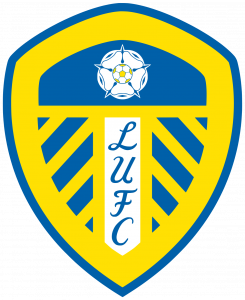 Leeds United #1 Sports betting, Live Casino, Slots & Fishing Website in Asia