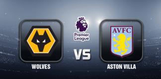 Wolves v Aston Villa Prediction - EPL - 12 December 20