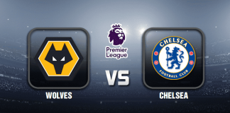 Wolves v Chelsea Prediction - EPL - 16 Dec 20