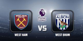 West Ham v Everton Prediction - EPL - 20 JAN 21