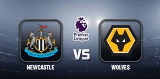 Newcastle v Wolves Match Prediction - EPL - 28 FEB 21