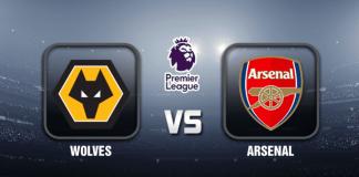 Wolves v Arsenal Prediction - EPL - 03 FEB 21