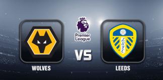 Wolves v Leeds Match Prediction - EPL - 20 FEB 21