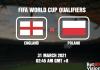 England v Poland Prediction - FIFA - 31 MAR 21