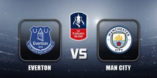 Everton v Man City FA Cup 21-03-21-min