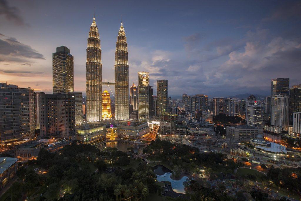 Kuala Lumpur Online Betting Singapore-min