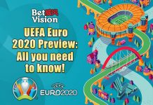 BV News - UEFA Euro Preview - All You Need To Know-min