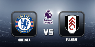 Chelsea v Fulham Match Prediction - EPL - 02 MAY 21
