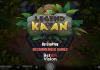 Legend of Kaan by EvoPlay