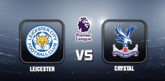 Leicester v Crystal Match Prediction EPL 27 APR 21-min