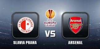 Slavia Praha v Arsenal Prediction UEFA Europa League 16 APR 21