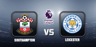 Southampton v Leicester Match Prediction EPL 01 MAY 21