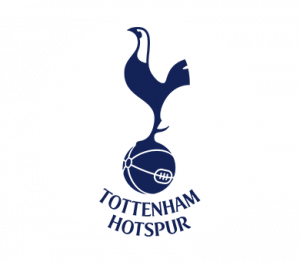 Tottenham Hotspur FC Betvision88