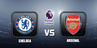 Chelsea v Arsenal Match Prediction EPL 13 MAY 21