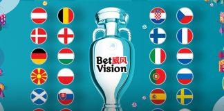 Euro 2020 Squad Updates