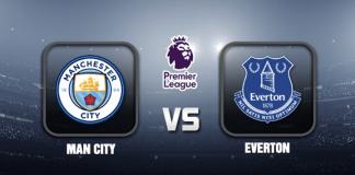 Man City v Everton Prediction EPL 23 MAY 21