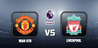 Man Utd v Liverpool Match Prediction 14 MAY 21