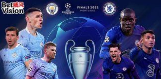 UEFA Champions League Final facts-min