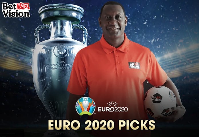 Emile Heskey EURO 2020 Picks Knockout-min