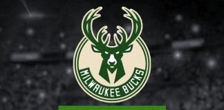 Milwaukee Bucks NBA Champions 2020-21