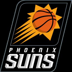 Phoenix Suns Betvision88
