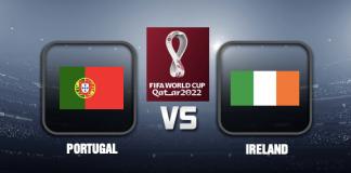 Portugal v Ireland Prediction WC Qualifiers 2 SEP 21-min