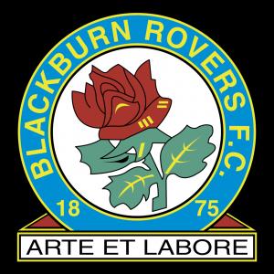 Blackburn-Rovers-FC