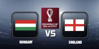 Hungary v England Prediction WC Qualifiers 2 SEP 21