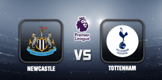 Newcastle v Tottenham Prediction EPL 17 OCT 21